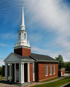 manning-memorial-chapel