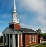 Manning Memorial Chapel