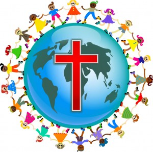 Christian-World_web