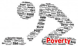Poverty_web