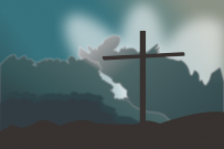 Share Prayers and Pix over Easter weekend!