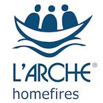 L'Arche Homefires