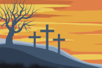 Ecumenical Lectionary Lenten Bible Study